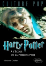 Harry Potter à l'école de la philosophie